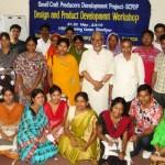 Design and Product Development Workshop